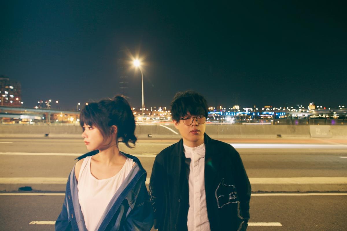 Vast & Hazy新歌攻佔數位音樂榜 更創下未發片MV即入圍金曲獎的紀錄