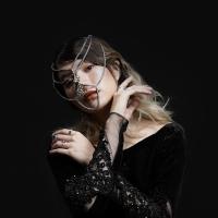 一睹東南亞獨立音樂崛起新星 泰國R&B電音女伶-Pyra