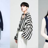 中華音樂人交流協會公佈2019年度十大專輯單曲 樂壇獎項常勝軍雙贏