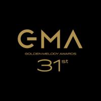 第31屆金曲獎流行音樂類入圍名單
