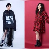 北流開幕演唱會卡司公佈 徐佳瑩、魏如萱接力開唱