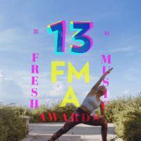 第13屆Freshmusic Awards成績出爐 吳青峰、魏如萱大有斬獲
